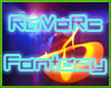 RaVeRs Fantasy Avatar