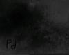 wh 13
