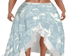 NN-Beach Skirt-6