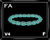 (FA)WaistChainsFV4 Ice2