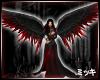 ! The Crimson Wings F