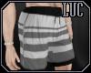 [luc] Myrtle White