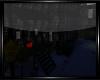 Darkness Alley HideOut