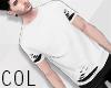 C| Vx W T-shirt