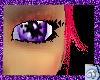 SplATtErd Purple EYES
