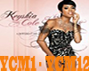 Keyshia Cole - You Compl
