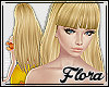 !F - Minako Hair