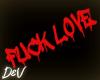 !D  Love Paint