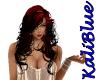 *KB*  Red-Black Layered