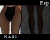SB~ Save Me Leggings Rep