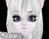 ~[Tsu]~ Albino Fusae