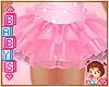 ! ✿ Kids Pink Tutu *