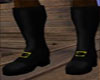 Ahoy Pirate Boots