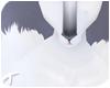 Foxy | Shoulder Tuff