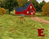 [e] romantic cabins
