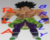 [RLA]Broly(Base)Avatarv2