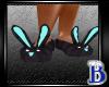 Bunny Slippers V2
