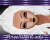 [A] Fergie ~White