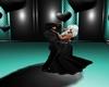 [KR] Waltz Dance Group