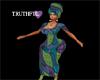 ~TRH~AFRIQUE 2