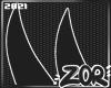 Fracta 0.2   Horns