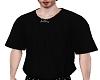 [JJ] Adrian shirt