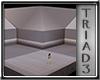 T3 Serenity Retreat
