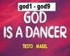 Tiesto&Mabel[god1-god9]