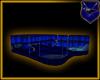 ! Blue Dungeon Club