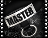 Sinz | Master Collar V2