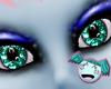 W! iBubble Aqua