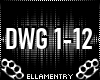 dwg 1-12 Wicked Game