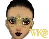 [WK] Fae Queen Mask