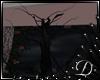 .:D:.My Dreams Tree