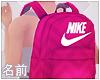 School e Backpack V1