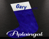Gary Stocking