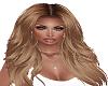 Legacy Dirty Blonde
