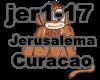 Jerusalema Curacao