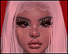 Aileen | Blanc