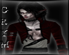 PVC-Belted- Derivable