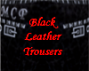 [MCP]MCP Black Leather M