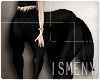 [Is] Centaur Black -F-