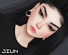 Jn| Eilish In Black .1