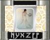 Bride Frame 1
