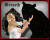 BresethBlackSptdLeopard