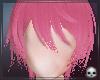 [T69Q] Lillymon Hair 1