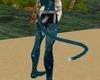 [JD] Asgard  Cats Tail