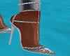 FG~ Sidney Glam Heels