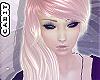 [c] Serena Pearl