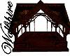 WS Medieval Pavilion